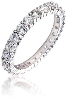 ring designs unique eternity ring designs